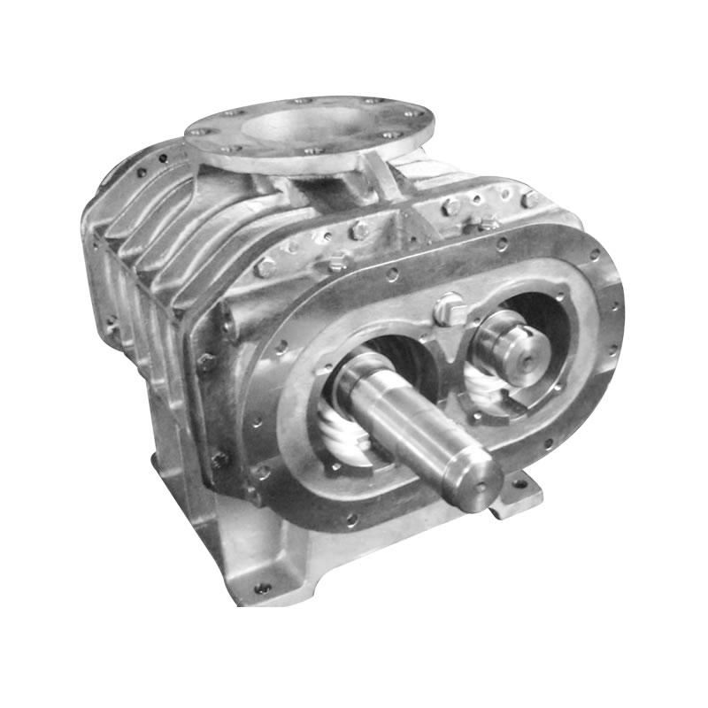 GREATECH MACHINERY INDUSTRIAL CO , LTD  , Roots Blower Manufacturer